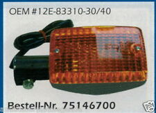 Yamaha XS 400 DOHC - Blinker - 75146700