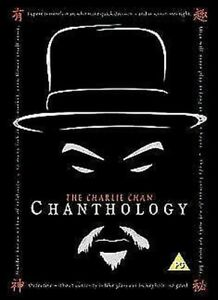 Charlie-Chan-The-Charley-Chan-Chanthology-DVD-Nuovo-DVD-10001223