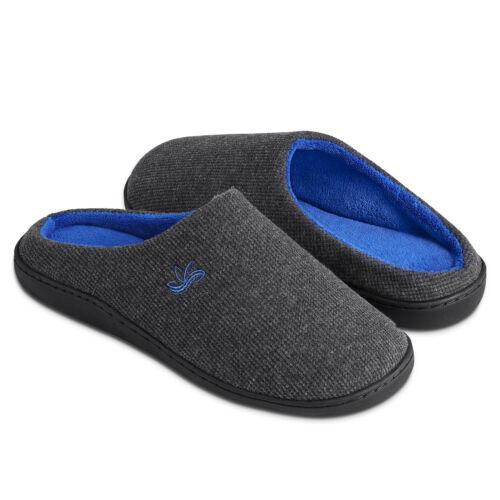 Non-Slip Slide Style Shoes Outdoor House Slippers Bergman Kelly Men/'s Indoor