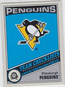 19-20-OPC-PITTSBURGH-PENGUINS-TEAM-CHECKLIST-RETRO-CARD-573