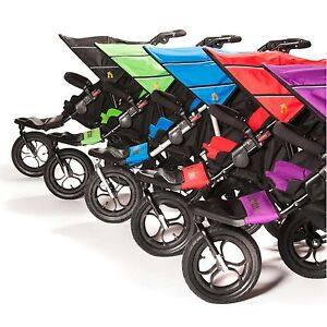 Out-N-About-Nipper-360-Double-Buggy-V4-Inc-Raincover-and-Basket