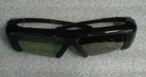 SSG2100AB 1 Each Samsung 3D Active Shutter Glasses