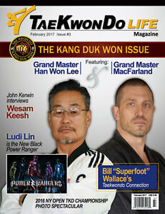 Taekwondo-Life-Magazine-February-2017-Print-Issue