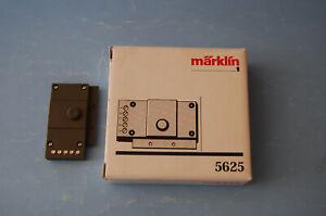 Märklin Spur1 59080 Weichendecoder passend zum Weichenantrieb 59079