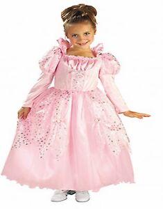 Faschingskostum Kinder Prinzessin Fairytale Prinzess By Brand Toys