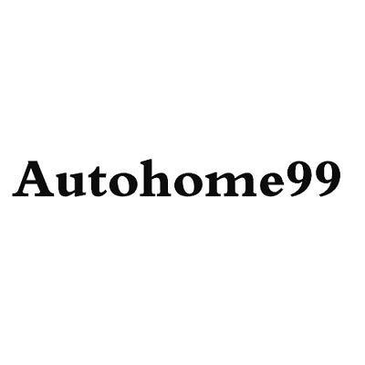 Autohome99