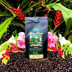 100-Kona-Coffee-Private-Reserve-Full-City-Roast-med-dark-16-oz-453-6-g