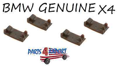 NEW BMW GENUINE X4 Chain Guide For Upper Camshaft Chain Tensioner 11311435028
