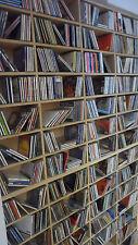 Über 1000 CD Alben: Rock, Pop, Schlager, Klassik, Sampler (Bravo Hits...)