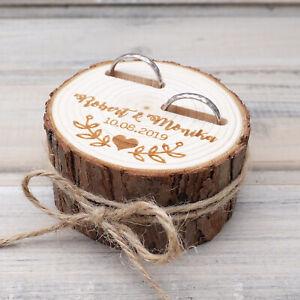 Personalized-Wedding-Ring-Box-Custom-Wedding-Ring-Bearer-Box-Rustic-Ring-Box