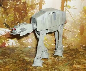 STAR-WARS-ACTION-FLEET-SERIES-IMPERIAL-AT-AT-WALKER-EMPIRE-STRIKES-BACK-HOTH
