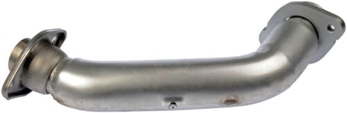 Exhaust Manifold Crossover Pipe Dorman 679-003