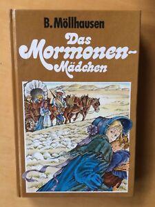 Das-Mormonen-Maedchen-von-Balduin-Moellhausen