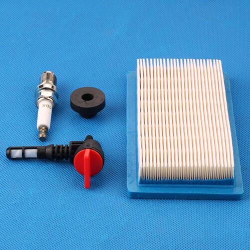 Filtre à air pour Kit Craftsman 580326720 580326740 580327130 Générateur