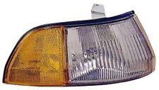 SIDE MARKER LAMP Fits AC INTGR 90-93 S.M.L RH