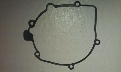 1992-2011 Kawasaki Bayou 220 250 Recoil Starter Gasket 11060-1650 KLF250 KLF220