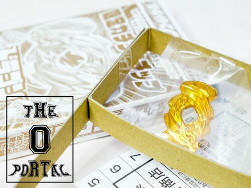 TAKARA TOMY Beyblade BURST GT Customization Collection w// Dragon Chip-ThePortal0
