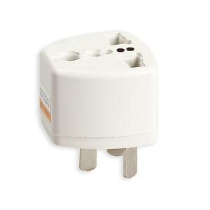 Universal-Travel-UK-to-Australian-AU-Power-Adapter-Converter-Wall-Plug-Socket
