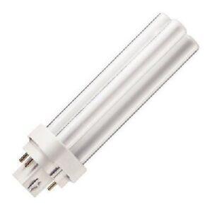 Lampara-fluorescente-compacta-PHILIPS-PL-C-4p-13w-Base-G24q-900-Lumen
