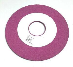 Rubis-Profil-Abrasif-Roue-Pour-Weinig-Grinders-60mm-Calibre-Haut-Qualite