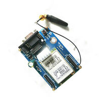 NEW GSM SIEMENS TC35 SMS Wireless Module UART/232 Arduino Enabled  UK