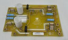 Sciex Q1 Interconnect Pcb For Api 4000 4000 Qtrap Api 5000