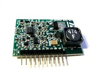 L6562A LED DRIVERS WINDOWS 7