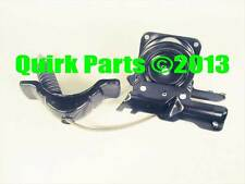 2008-2015 Ford F250 F350 F450 F550 Spare Tire Carrier Wheel Mounting Hoist OEM