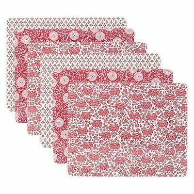 NEW Maxwell & Williams Orient Placemat (Set of 6)