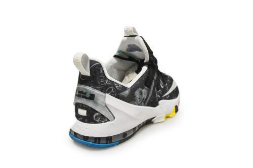 Xiii Bas Lmtd Nike Bas Lebron Xiii Lmtd Nike Hommes Lebron Hommes ARqP8