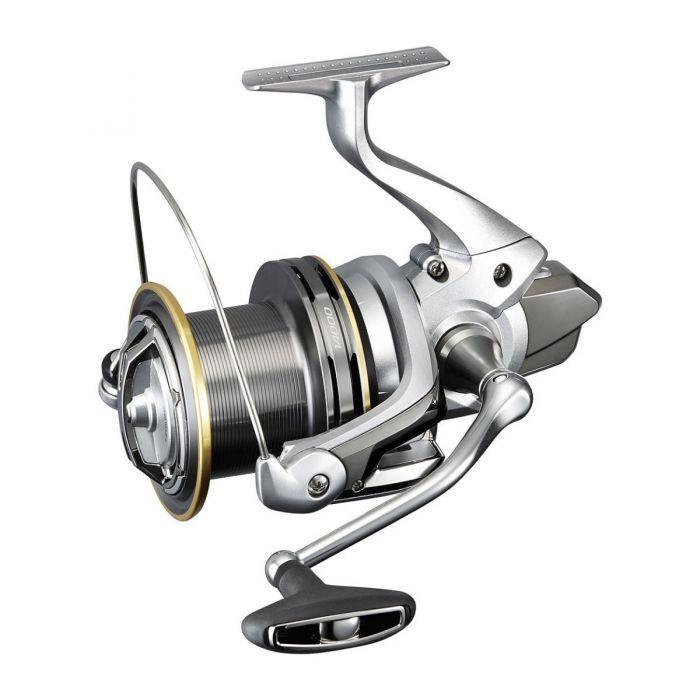 Shimano Ultegra CI4+ 5500 Xsc Cocherete NUEVO Pesca De Cochepa ultci 45500XSC