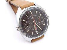 Poljot Chronograph Sturmanskie,Date,Handaufzug,Wrist Watch,Orologio,Reloj,Montre