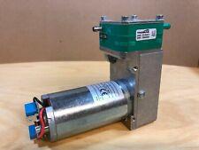 Thomas 70150317 24v Vacuum Pumpcompressor