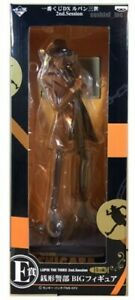 Used-Ichiban-Kuji-Lupin-the-3rd-2nd-Session-Inspector-Zenigata-BIG-Figure-Banpre