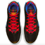 Nike-Zoom-Freak-1-AS-034-Employee-of-the-Month-034-Shoes-Coming-to-America-Sz-15-NEW thumbnail 5