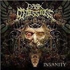 Dark Confessions - Insanity (2012)