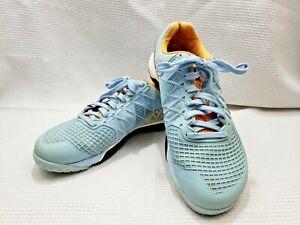 reebok crossfit 74 shoes - 59% OFF