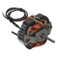 Fasco D201 Hvac Motor1100 Hp3000 Rpm115v33