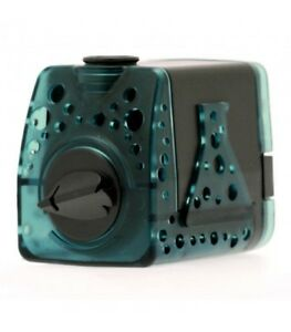 Pompe-submersible-Aquarium-Systems-NewJet-NJ-1200-neuve
