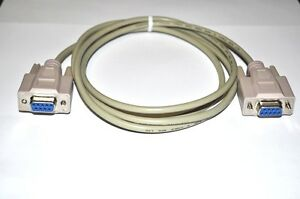 Allen Bradley AB PanelView 32 2711-NC13 2711-NC14 2706-NC13 Communication cable