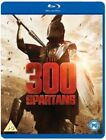 The 300 Spartans (Blu-ray, 2013)