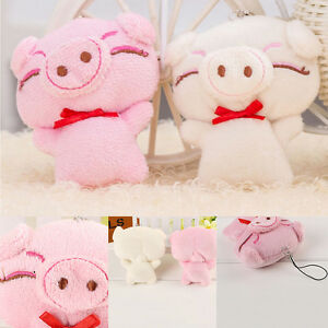Fantastic-Cartoon-Pig-Decor-Kid-Plush-Cute-Piggy-Stuffed-Toy-Color-Random-WA