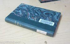 Connaissance des lettres ed. Hatier rel. 38 Georges Sand Par Pierre Salomon