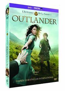 Outlander-Saison-1-DVD-Copie-digitale-DVD-Copie-digitale-DVD-NEUF