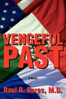 Vengeful Past 9780595440580 by Raul Bores Paperback