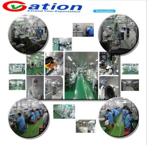 For 1pc U.S.TOYO USTF120251153T fan 120*25mm