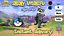 miniature 1 - SHINY-RAPID-STRIKE-URSHIFU-6IV-pokemon-sword-and-shield-legendary-FAST-DELIVERY