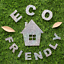 Hemway-Eco-Friendly-Glitter-Biodegradable-Cosmetic-Safe-amp-Craft-1-24-034-100g thumbnail 311
