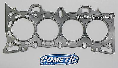 Cometic C4251-060 MLS Head Gasket for Honda D15Z D16Y D16Z SOHC 75.5mm x 1.5mm