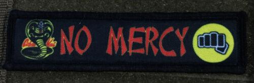 Ronin Samurai Tactical Military Army Badge Hook Loop Flag USA  ISAF SWAT Seals